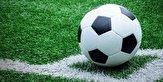 باشگاه خبرنگاران -٢/٢میلیارد، هزینه مکمل غذایی فوتبالیستهای ایرانی!
