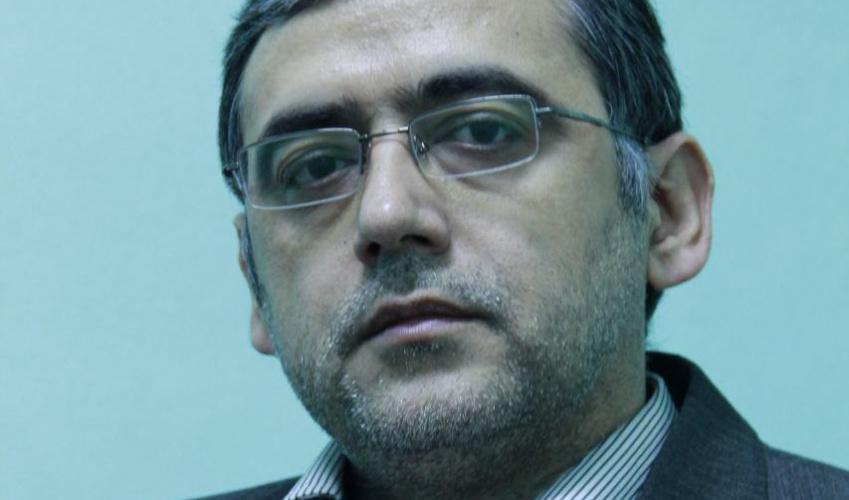 ستاد انتخاباتی حزب ندای ایرانین در حال مذاکره با کاندید های انتخااتی است/ شورای عالی سیاستگذاری اصلاح طلبان تا کنون وارد مصادیق انتخاباتی نشده است