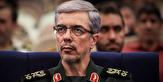 باشگاه خبرنگاران - اقدام موفق اطلاعات سپاه بیانگر تیزهوشی و عقلانیت راهبردی است