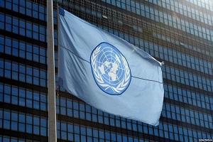 استقبال سازمان ملل از تلاش پاکستان برای کاستن از تنش میان ایران و عربستان