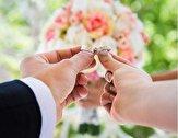 باشگاه خبرنگاران - پسران در انتخاب همسر به چه نکاتی توجه میکنند؟
