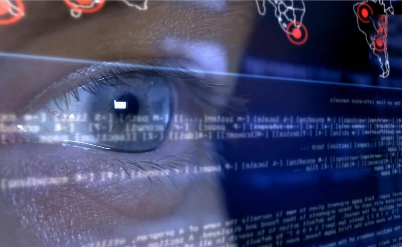 مشهورترین تلههای اطلاعاتی جهان؛ از «پوپ» تا «زم» / مرتبطین با آمدنیوز در «دام عسل» سازمان اطلاعات سپاه افتادند +تصاویر