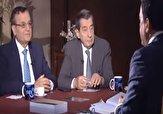 باشگاه خبرنگاران - علت اصلی دشمنی آمریکا با ایران از زبان وزیر خارجه اسبق لبنان + فیلم