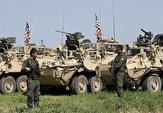 باشگاه خبرنگاران -ادامه صادرات تسلیحات آمریکا به ترکیه علیرغم تحریم این کشور!