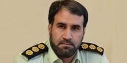 انهدام ۴۸ باند توزیع مواد مخدر در استان همدان