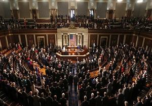 مجلس نمایندگان آمریکا تصمیم ترامپ درباره سوریه را بررسی میکند