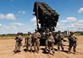 باشگاه خبرنگاران -فروش میلیاردی تسلیحات آمریکایی در سال مالی ۲۰۱۹