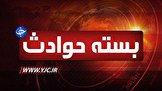 باشگاه خبرنگاران -۶ مصدوم در حادثه رانندگی محور فومن به ماسوله/ کشف حشیش در آستانهاشرفیه