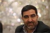 باشگاه خبرنگاران -امیرآبادی فراهانی: رابطین داخلی آمدنیوز را رها نکنید + تصویر