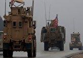 باشگاه خبرنگاران -استقرار ۱۰۰۰ نظامی آمریکایی در عراق، کویت و اردن