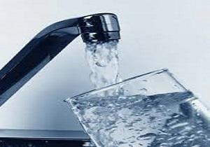 بیش از ۱۱۴ هزار مورد کلرسنجی آب در روستاهای استان همدان انجام شد