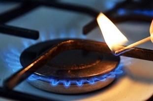 صادرات گاز در فصل سرما مانع گاز رسانی به کشور نمیشود