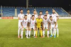 پاسخ شما به اقدام تماشاگران بحرین در توهین به سرود ملی ایران چیست؟