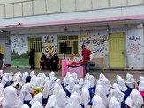 باشگاه خبرنگاران -بیش از ۱۱۵۰ قلم کالای غیرمصرفی در مدارس استان بوشهر توزیع شد