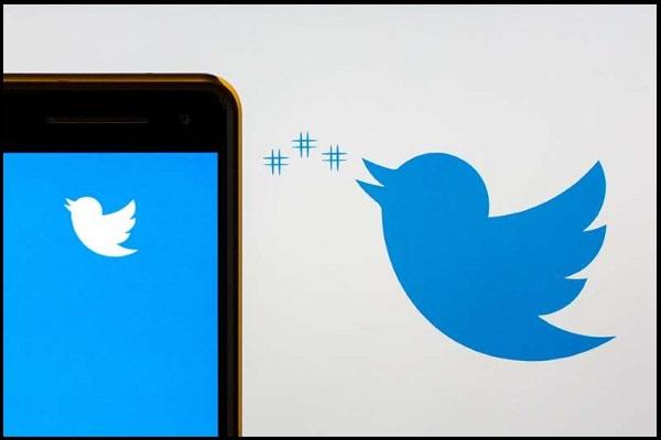 محدودسازی حسابکاربری سیاستمداران جهان در توئیتر