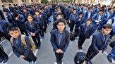 باشگاه خبرنگاران -آخرین آمار ثبتنام دانشآموزان برای سال تحصیلی ۹۹-۹۸