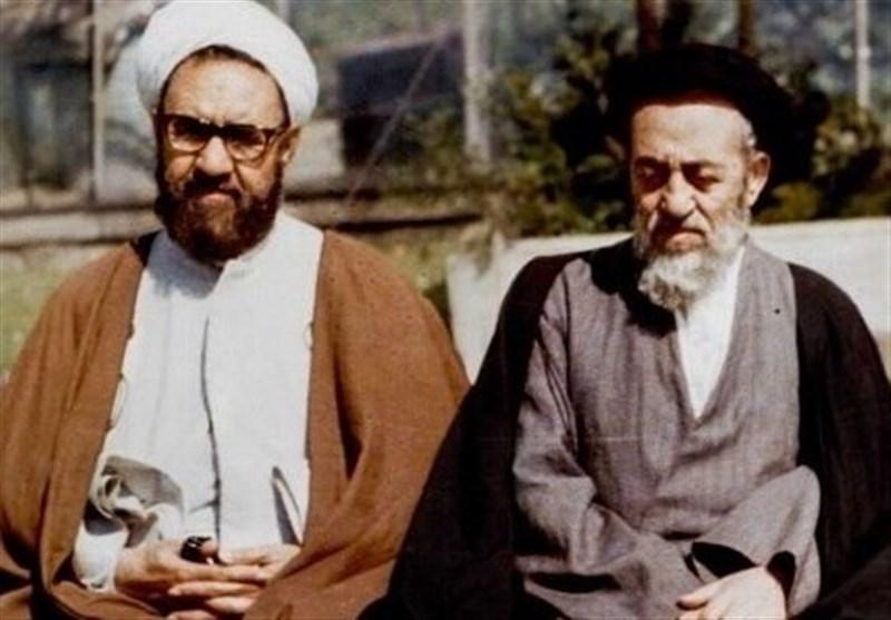 ترور روحانیون شاخص در دهه ۶۰ چگونه انجام گرفت؟