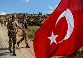 باشگاه خبرنگاران -کانادا صادرات سلاح به ترکیه را متوقف کرد