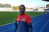 باشگاه خبرنگاران -هروی: هدفمان کسب ۳ سهمیه کامل در المپیک است