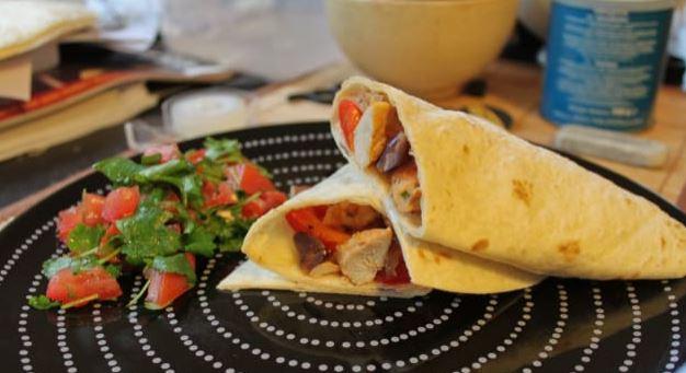 خوشمزهترین غذاهای ایران و کشورهای مختلف دنیا + تصاویر