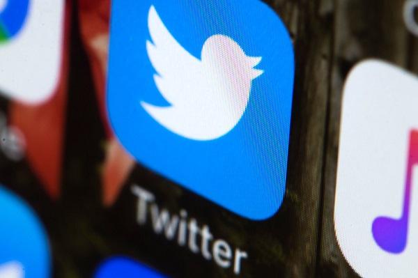 محدودسازی حسابکاربری رهبران جهان در توئیتر
