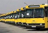 باشگاه خبرنگاران - خدمات رسانی اتوبوسرانی در پیاده روی جاماندگان اربعین