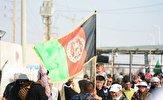 باشگاه خبرنگاران -زائران پاکستانی و افغان برای ورود به خاک عراق با مشکل مواجه شدند