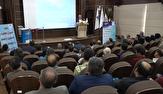 باشگاه خبرنگاران -افتتاح یک طرح مخابراتی در رشت