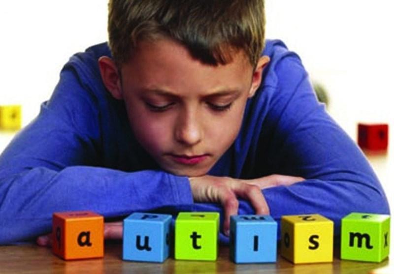 کشفی تازه برای شناسایی سریع اوتیسم و سرطان در کودکان