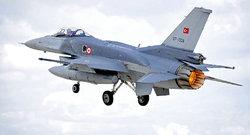 لحظه اصابت موشک جنگنده اف ۱۶ ترکیه به مردم در راس العین سوریه + فیلم