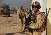 باشگاه خبرنگاران - تأیید کشتار غیرنظامیان افغان توسط نظامیان استرالیایی