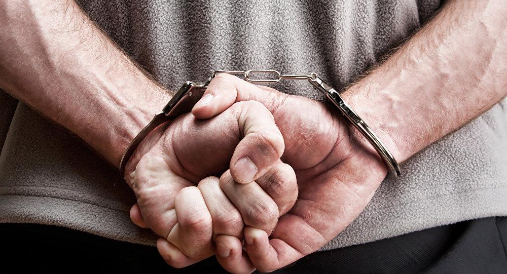 ////////امروز///////////دستگیری اعضای شرکت هرمی کیونت