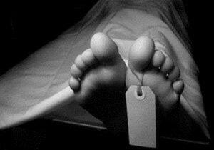 قتل از سر دلسوزی