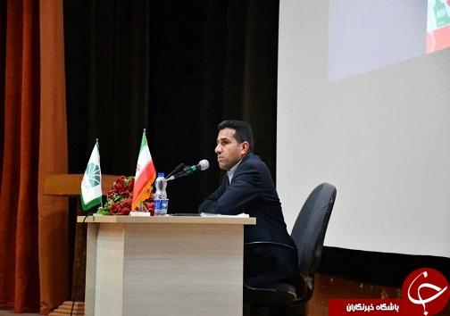 محور مقاومت، بازو های کنترلی ایران برای مهار عربستان