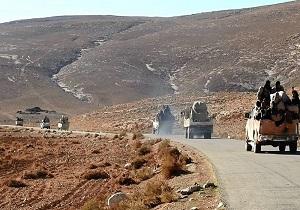 دیدهبان سوریه: نیروهای روسیه به مناطقی خارج از شهر کوبانی رسیدهاند