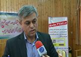 شناسایی ۲۸ مورد تخلف در حوزه محصولات غذایی استان اردبیل