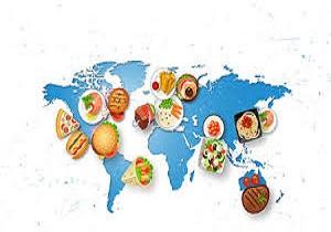 اجرای برنامه های متعددی در هفته غذا دراستان