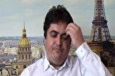 باشگاه خبرنگاران -افشای جزئیات جدید از بازداشت مدیر آمد نیوز/ روحالله زم در اربیل بازداشت شد