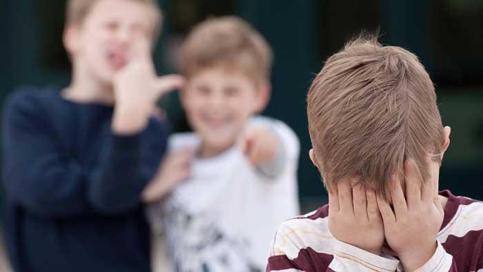 ساعت 20/ اعتماد به نفس کودکان باید چگونه باشد