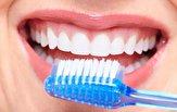 دندان،مسواك،برس،لثه،نكنند،مواد،آب،اسيدي،شستن،توصيه