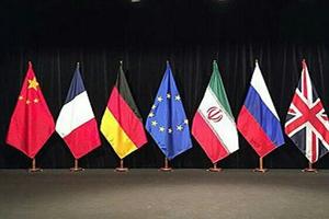۸۶ درصد مردم ایران نسبت به آمریکا نگرش منفی پیدا کردهاند