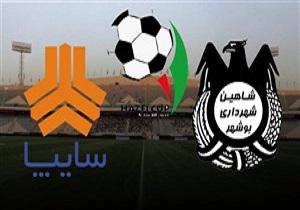 باشگاه خبرنگاران -خلاصه بازی شاهین شهرداری بوشهر و سایپا مورخ ۲۴ مهر ۹۸ + فیلم