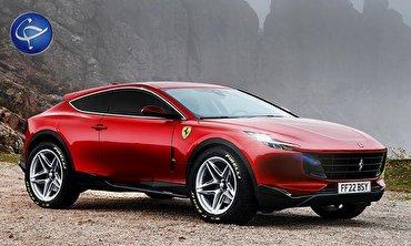 باشگاه خبرنگاران - معرفی برترین خودروهایی که بهزودی وارد بازار خواهند شد + تصاویر