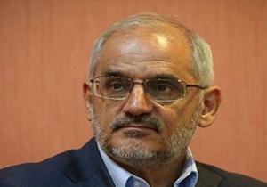 باشگاه خبرنگاران -سفر وزیر آموزش و پرورش برای افتتاح طرحهای آموزش و پرورش گلستان