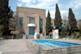 باشگاه خبرنگاران -مجموعه گالریهای خانه هنرمندان ایران به مدت ۱۵ روز تعطیل شد
