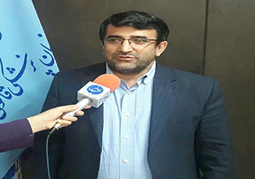 نگاهی گذرا به مهمترین رویدادهای چهارشنبه ۲۴ مهرماه در مازندران