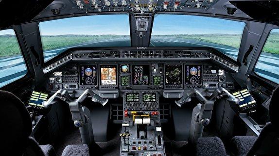 بانوان،حضور،هواپيمايي،خلبان،خلباني،هوايي،خانم،شركت،توانمندي،پ...