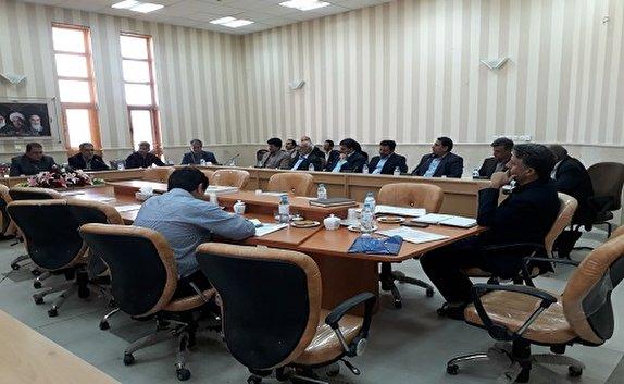 باشگاه خبرنگاران - اختصاص ۲۷ میلیارد تومان اعتبار به طرحهای آبخیرداری استان یزد