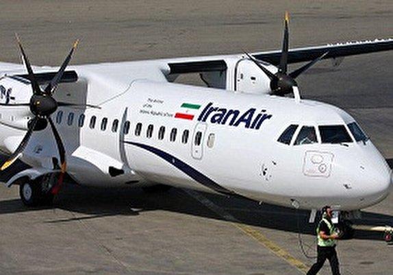 باشگاه خبرنگاران - ایجاد جایگاه سوخت در فرودگاه پارس آباد ضرورت دارد