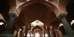 ثبت ۵۱ مسجد و ۸۱ مقبره استان همدان در فهرست آثار ملی
